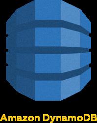 icone aws dynamodb
