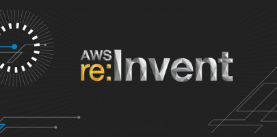 AWS re:Invent 2014: 'Cloud is the new normal'