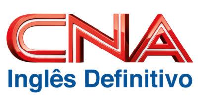 Vídeo depoimento AWS: Caso de Sucesso CNA