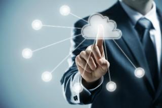 Alocação: Gerenciamento de Custos na Nuvem Amazon AWS / Azure
