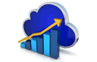 Métrica Custo/Unidade: Gerenciamento de custos na nuvem Amazon AWS / Azure
