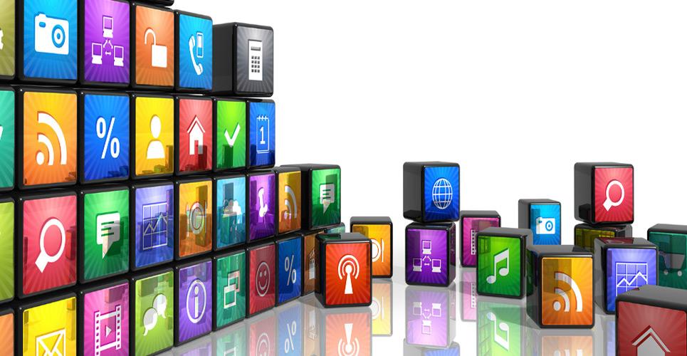 AWS é excelente para aplicativos desenvolvidos para plataformas em nuvem