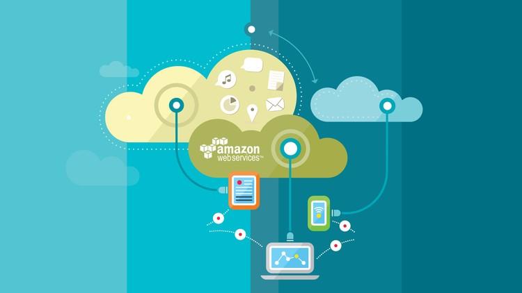 Amazon divulga novas instâncias M4 e redução de preços