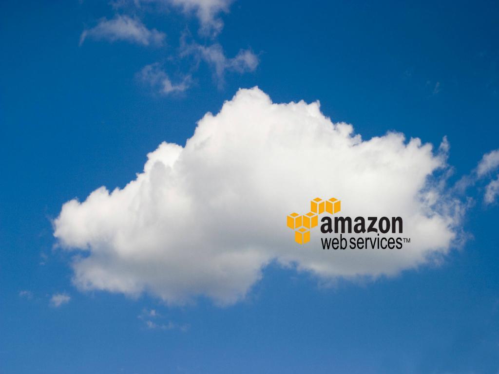 Amazon Web Services lança novas instâncias reservadas no RDS