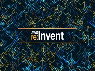 AWS re:Invent 2015 – Cloud: do provável ao inevitável