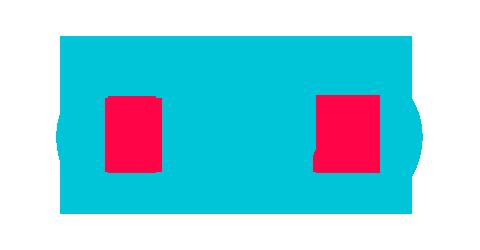 Visibilidade: Gerenciamento de Custos na Nuvem Amazon AWS / Azure
