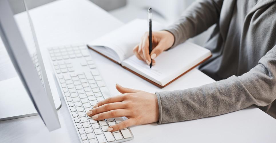 Reclamações: como profissionais de TI podem lidar com as expectativas e demandas de uma empresa