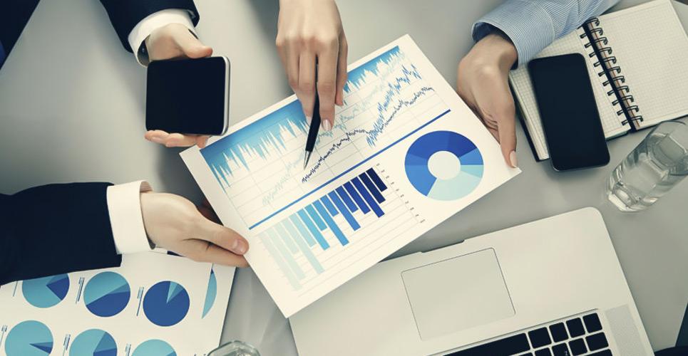 7 dicas de produtividade para equipes de TI