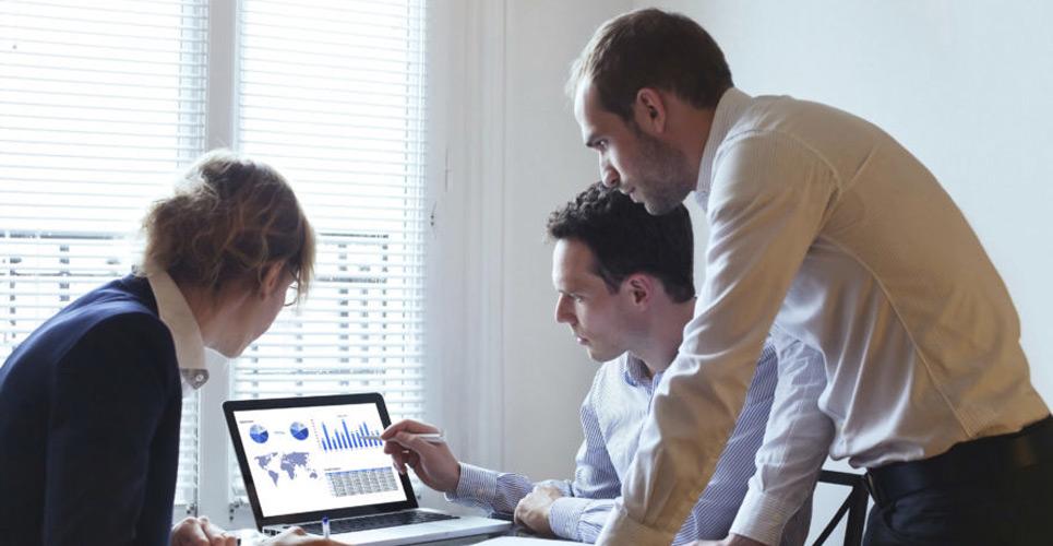 Profissional de TI: o quanto você deveria entender de negócios?