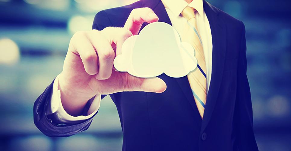 Cloud enquanto apoio à visão de negócios: por onde começar?