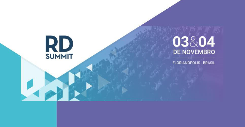 Descubra o que fazer para conquistar mais clientes na era digital: BRLink no RD Summit