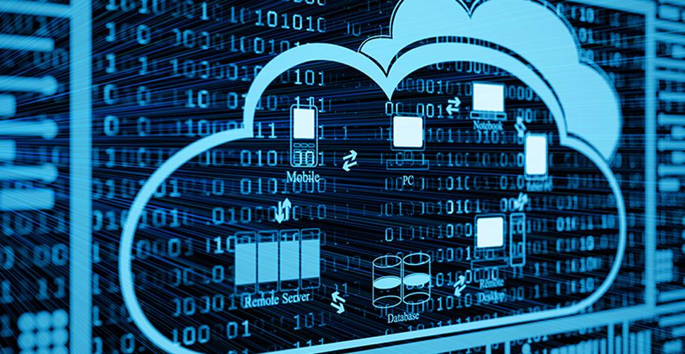 Cloud é tudo igual? Será que todos os provedores têm a mesma qualidade?