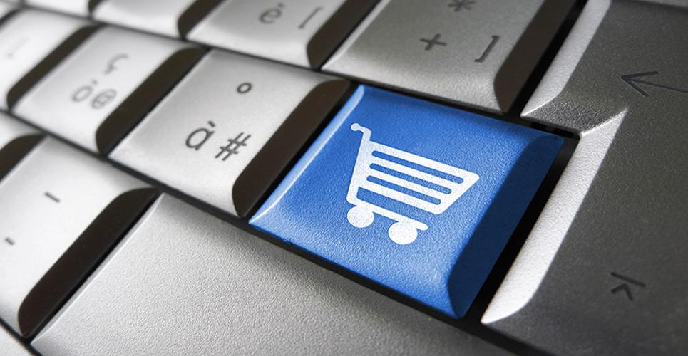Seu e-commerce cresceu? Use arquitetura escalável para mais disponibilidade
