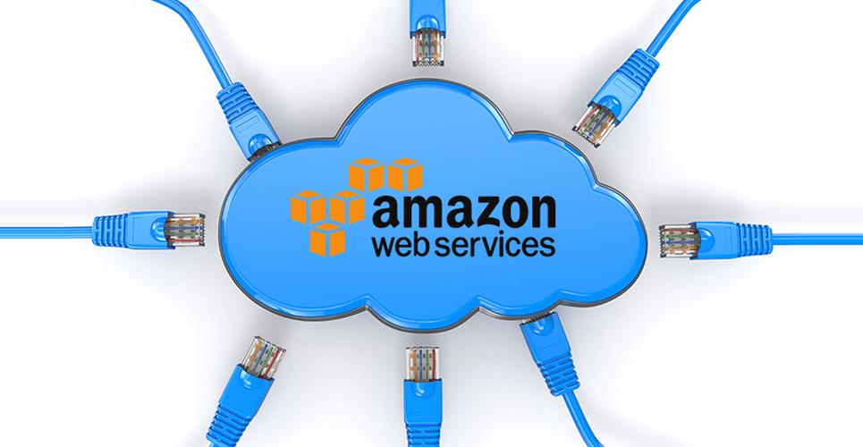 O que o mercado (e a Amazon!) têm a dizer sobre nuvem no Brasil?