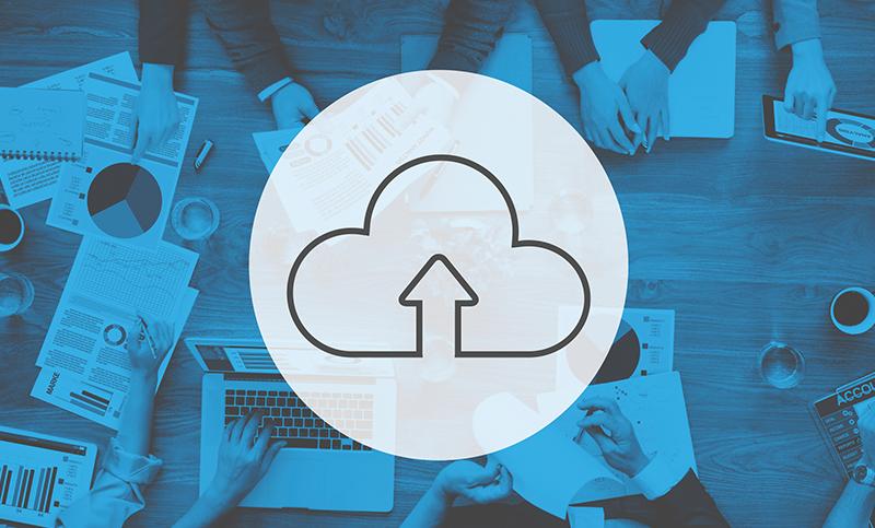 Descobrindo Cloud: Microsoft Azure ou AWS, qual é melhor?
