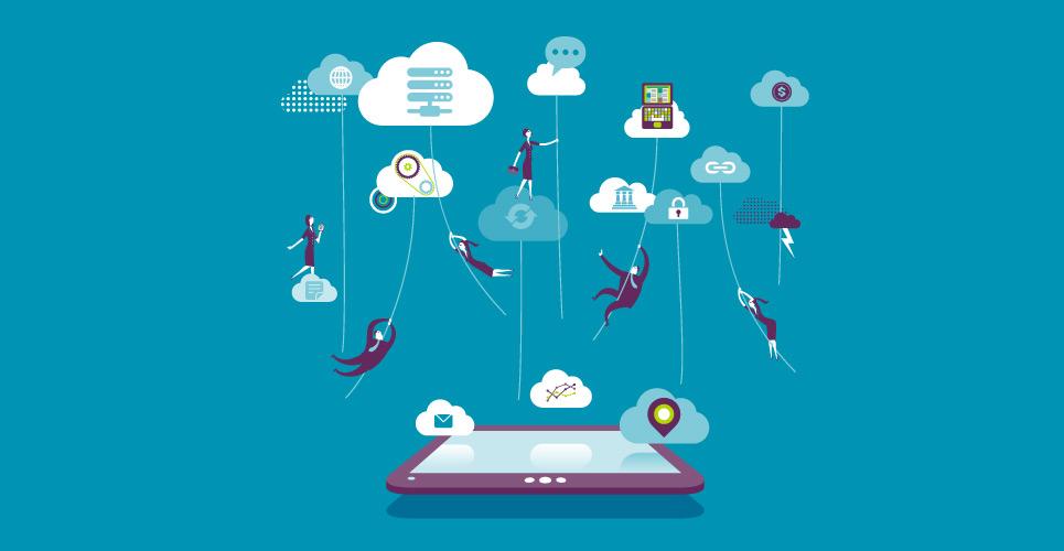 Cloud Computing: por onde começar?