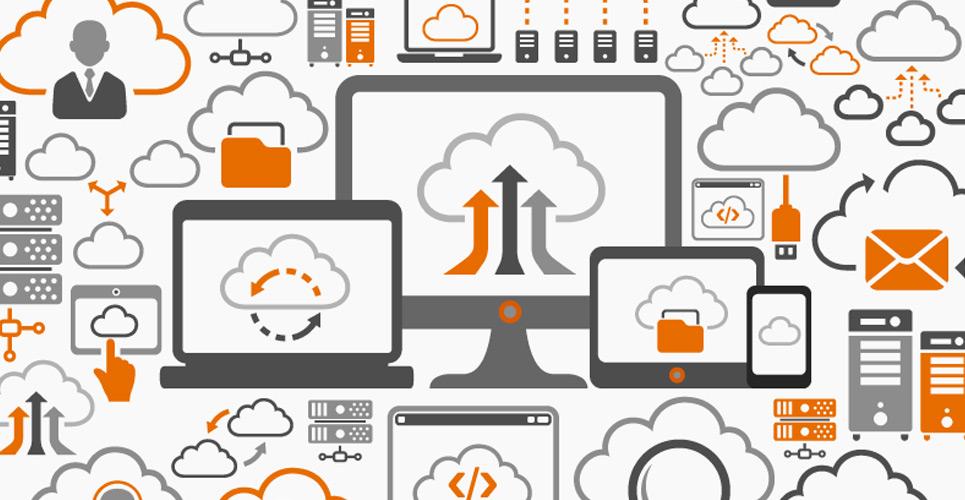 O que é DevOps e por que você deveria colocá-lo em prática o quanto antes?