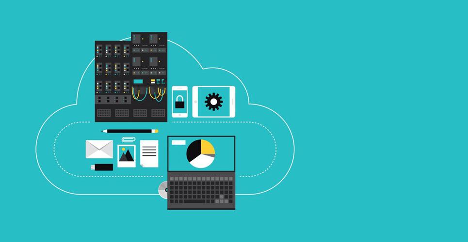 Quais as opções de hospedagem de sites para pequenas e médias empresas?