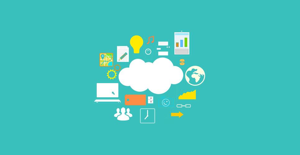 Como Cloud Computing contribui para melhores resultados de negócio?