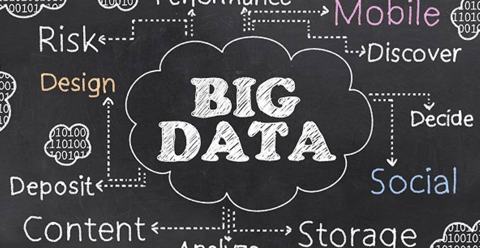 O que é BigData e quais são os benefícios de negócio?