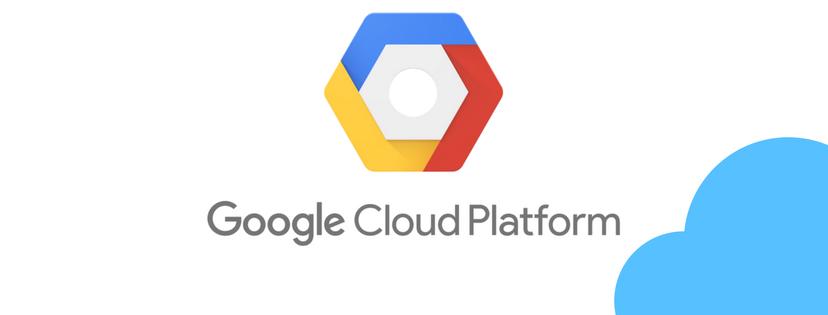 Google inaugura no Brasil a primeira região de Cloud na América Latina