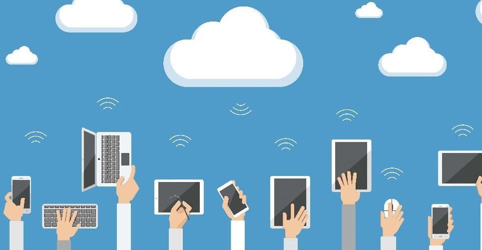 Cloud Computing: Planejamento, adoção e benefícios.