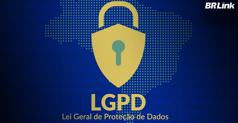 Passo a Passo para LGPD na nuvem