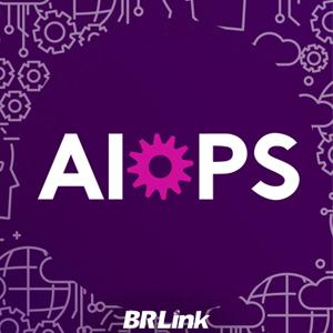 Conheça os 5 principais casos de uso de AIOPS