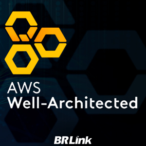 Como construir e otimizar seu workload baseado no Well Architected Framework da AWS