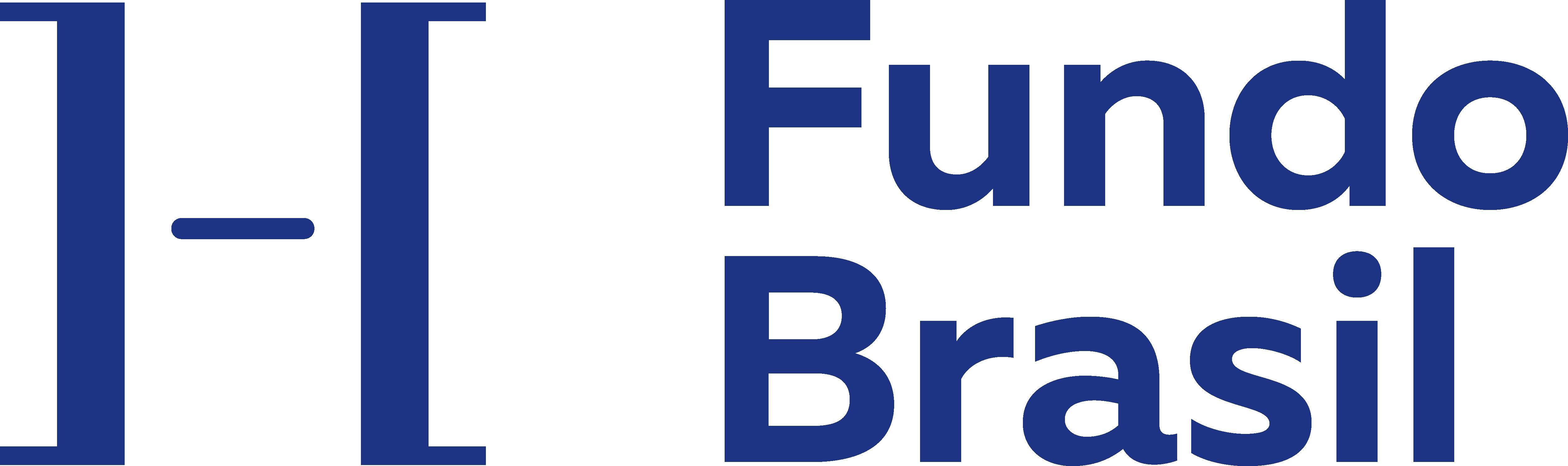 Fundo Brasil