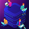 CIO ONLINE- 6 tecnologias em cloud que têm ajudado empresas em tempos de Coronavírus