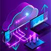 IT FORUM 365 - 7 Tendências de Cloud para ficar de olho