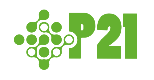 P21 – Sistemas