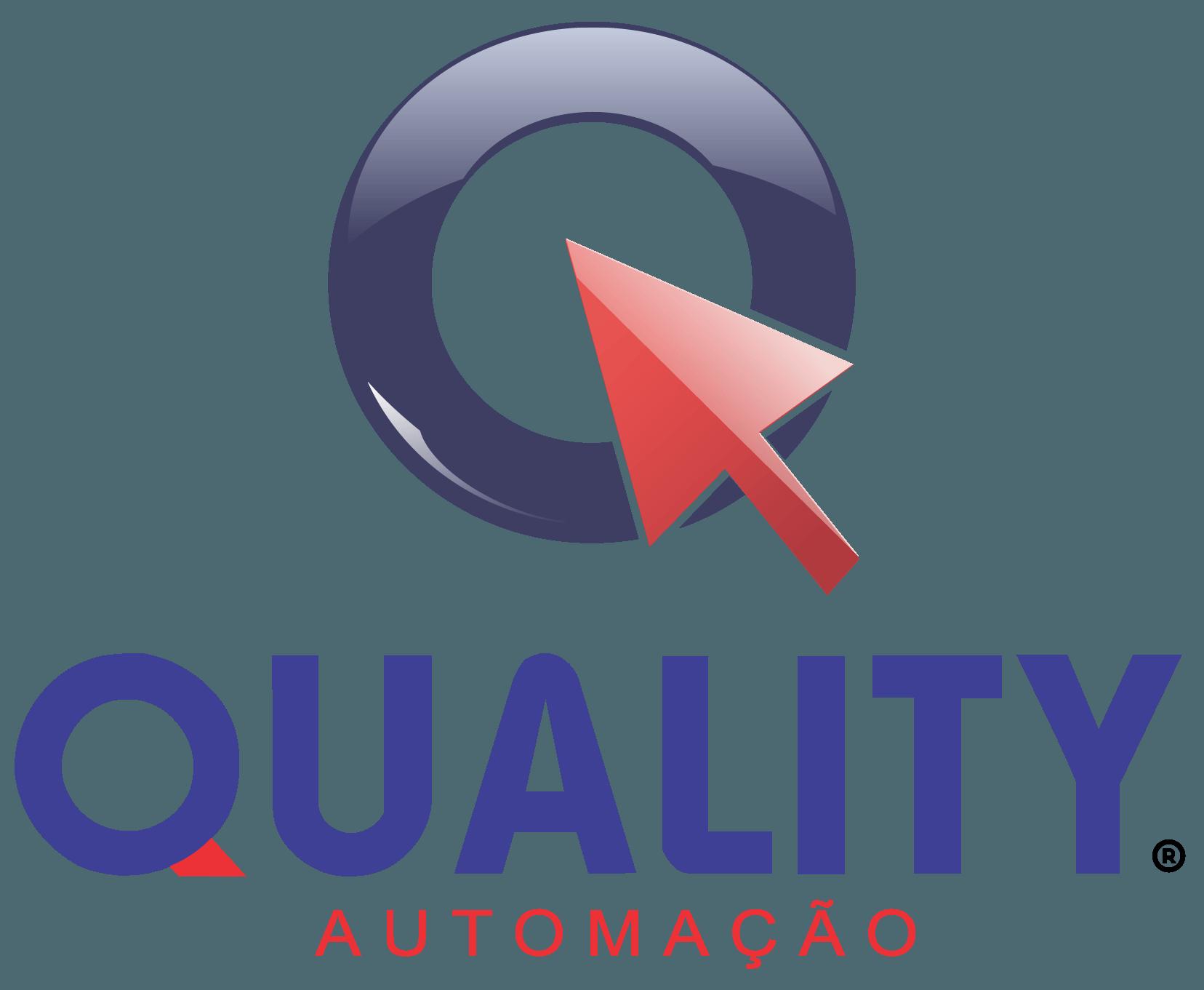 Quality Automação