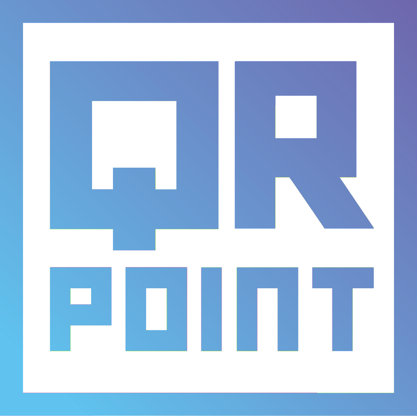 QRPoint
