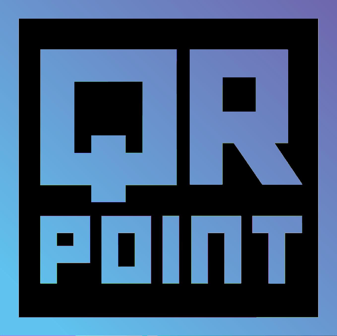 Case QRPoint