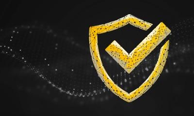 As 10 principais perguntas sobre segurança na AWS