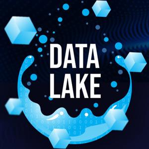 Data Lake na AWS: descubra por onde começar