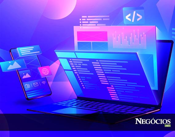 NEGÓCIOS NET – Home Office impulsiona expansão e contratações por todo o Brasil