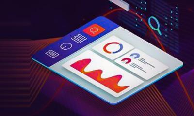 App Modernization na AWS: As melhores práticas para construção de aplicações