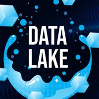 Data Lake na AWS: Por onde começar?