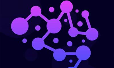 Como iniciar uma jornada de Inteligência Artificial e Machine Learning na AWS