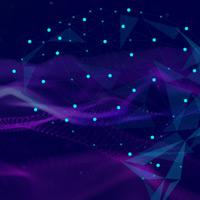 Principais serviços de Inteligência Artificial e Machine Learning na AWS para iniciar seu projeto