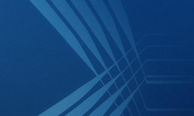 Migração para<p>AWS com BRLink: simplicidade e resultados de negócio
