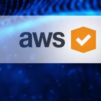 Certificação na AWS: Tudo o que você precisa saber sobre esse processo
