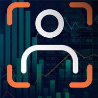 PIX na AWS: Criando uma arquitetura para implementação rápida e segura na AWS
