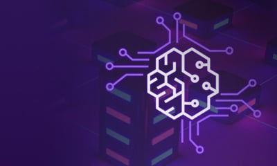Amazon<p>SageMaker: Criando um modelo de dados com AWS SageMaker