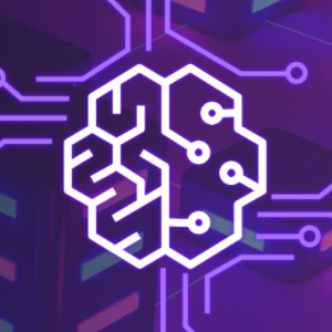 Webinar ensina como criar um modelo de dados com AWS SageMaker