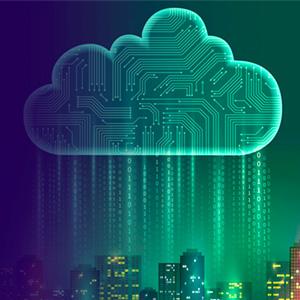 Anywhere Office: computação em nuvem e o trabalho remoto