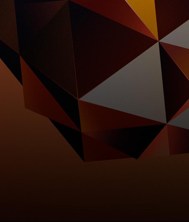 INFOR CHANNEL – A BRLink faz parte do time de palestrantes do AWS Innovate – Edição AI/ML